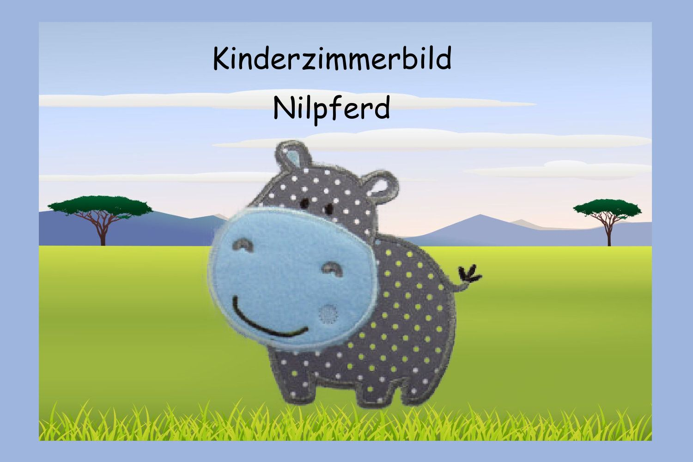 Schön Buchsttze Kinderzimmer Bilder - Innenarchitektur-Kollektion ...